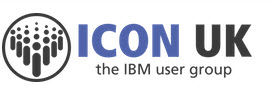 ICON UK Logo