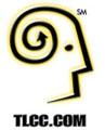 TLCC Logo